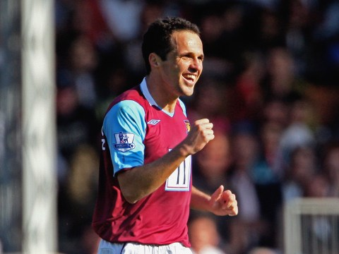 Matthew Etherington: My gambling addiction cost me my wife and turned me into a liar
