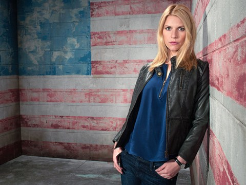 Homeland series 5, episode 9: The Litvinov Ruse review – Allison on the run