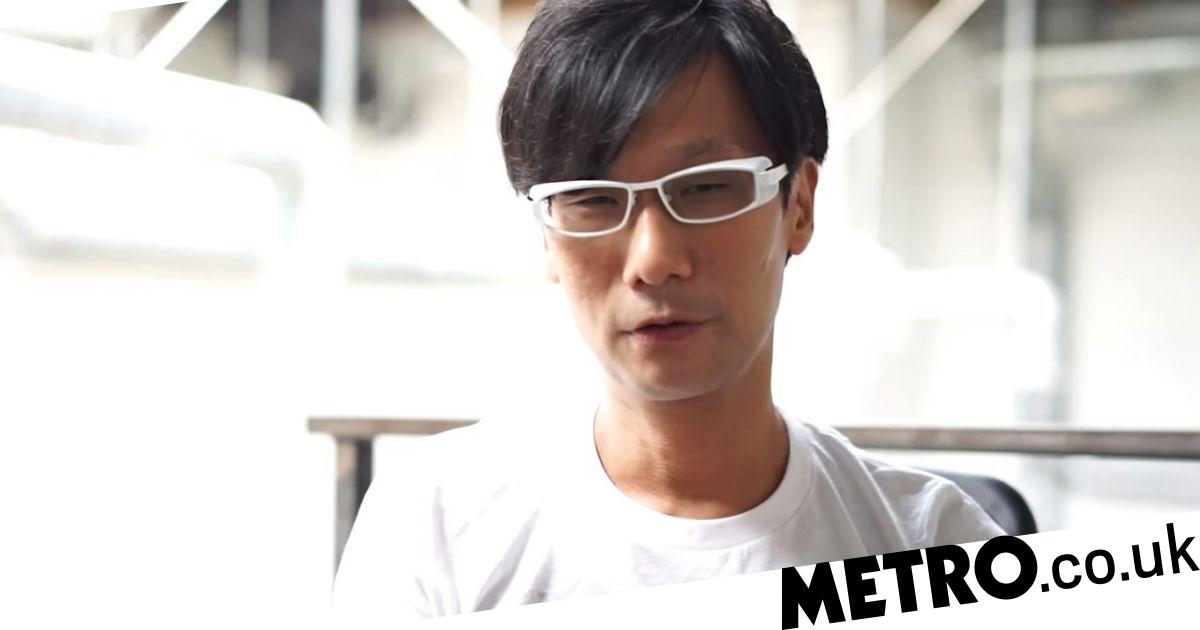 Hideo Kojima is not a genius and Death Stranding proves it - Reader's Feature