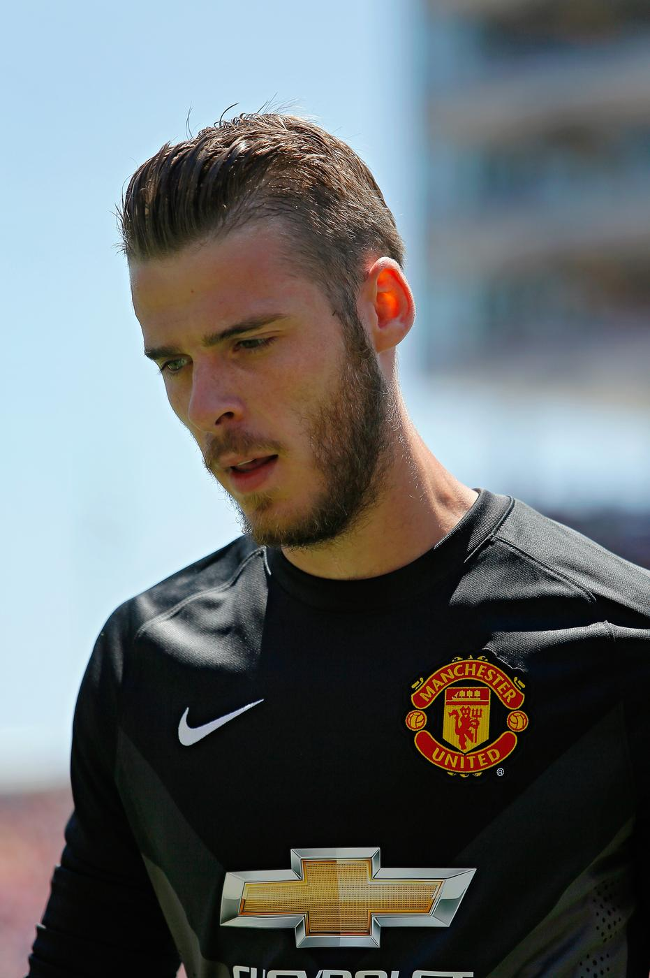 What next for David de Gea and Manchester United after this Real Madrid transfer farce?