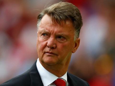 Manchester United transfer news: Fee agreed for Nicolas Gaitan, Red Devils hijack Chelsea's Marko Grujic move, Cristiano Ronaldo exit