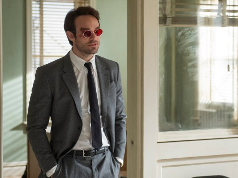 This is when you'll be able to watch Daredevil season 2 on Netflix