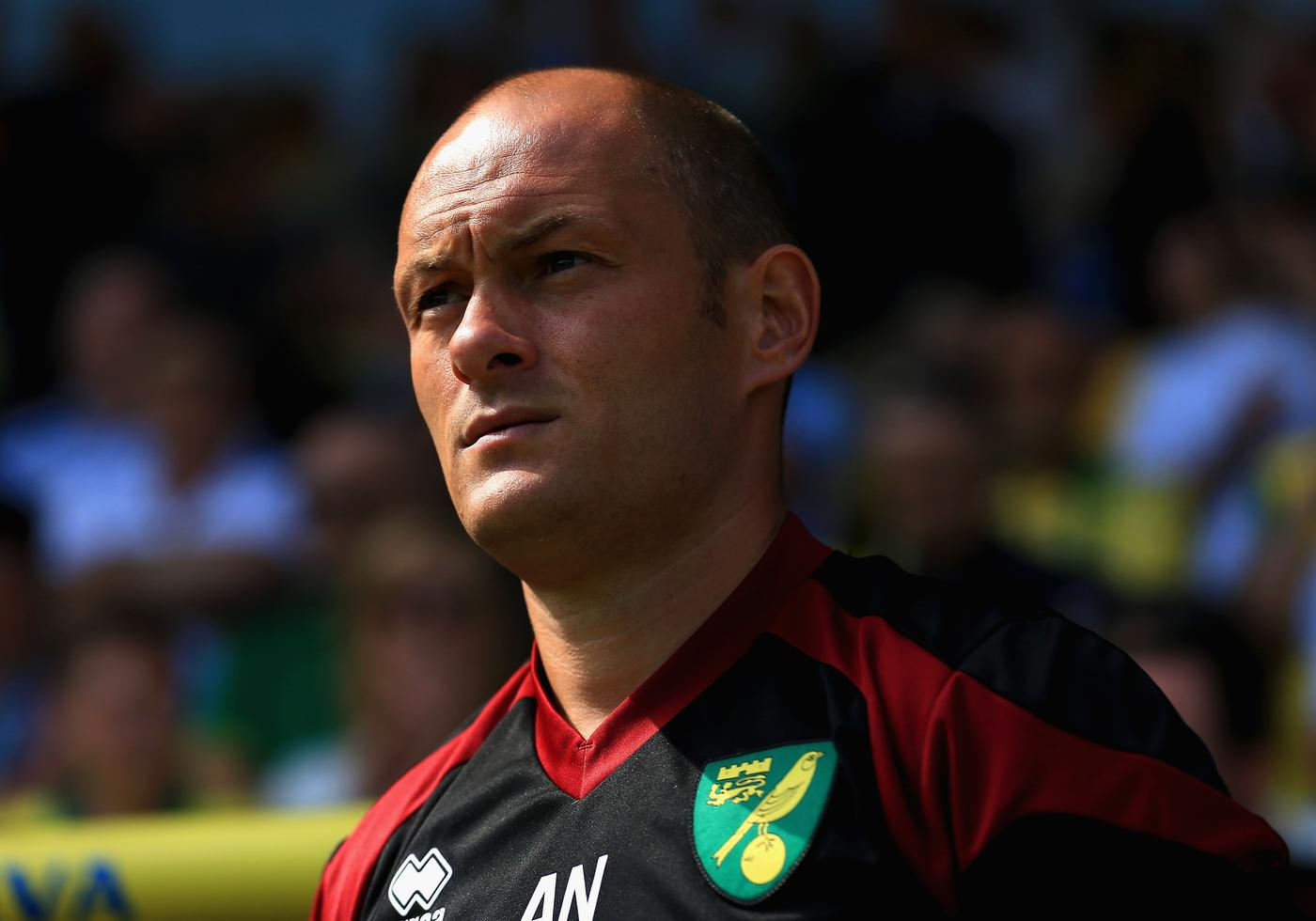 Why Norwich City will find the trip to West Ham much tougher than Liverpool