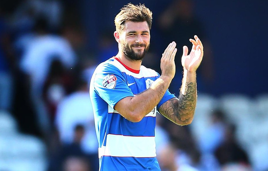 Manchester United made deadline day approach over Charlie Austin transfer, says report