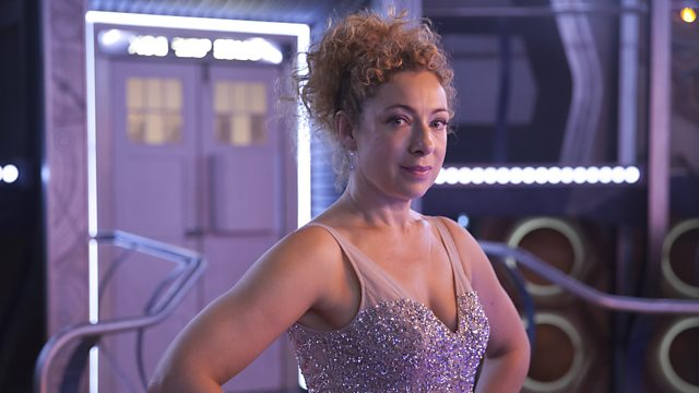 river song 2