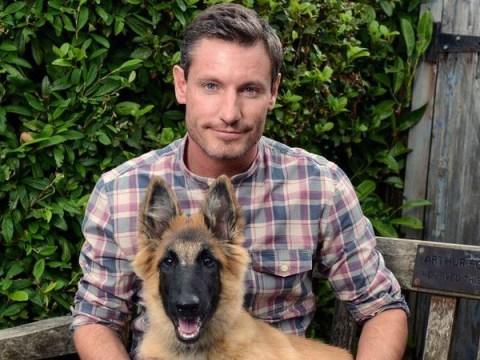 EastEnders spoilers: Wellard is being brought back from the dead for Robbie Jackson's return