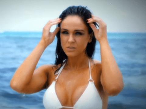Ex On The Beach season 3 episode 6: Vicky Pattison reduces Kirk Norcross to tears when she picks Stephen Bear over him