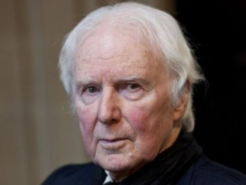 Art critic Brian Sewell dies at the age of 84