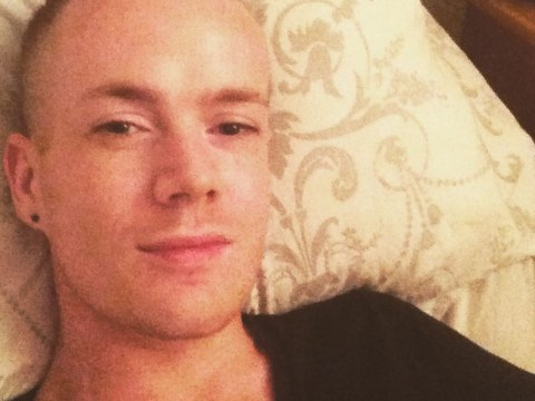 This man with HIV had the BEST response to a guy rejecting him on Grindr