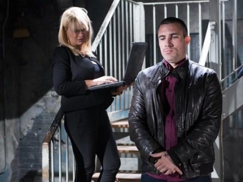 25 soap spoilers: Hollyoaks murder plot, EastEnders return, Coronation Street secret reveal