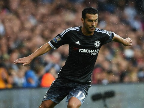 How did Chelsea really do in the transfer window?