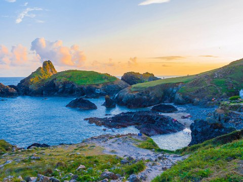 Quiz: Do you know what these Cornish phrases mean?