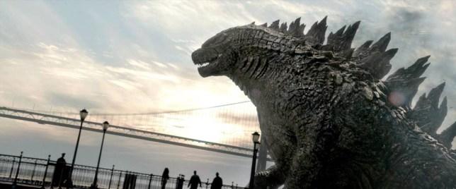 Film: Godzilla (2014). GZ-FP-010r.jpg