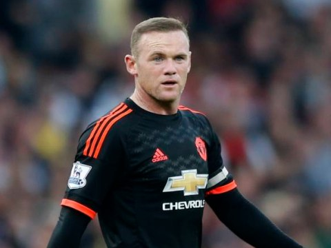 Wayne Rooney is the greatest English footballer of all-time, claims Manchester United's Ander Herrera.