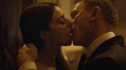 Daniel Craig just confirmed what we've always known – that James Bond is a misogynist