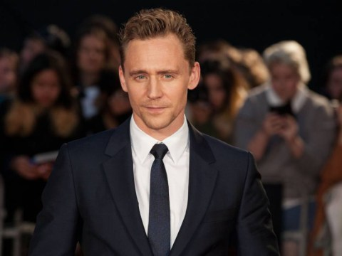 16 times Tom Hiddleston stole our hearts