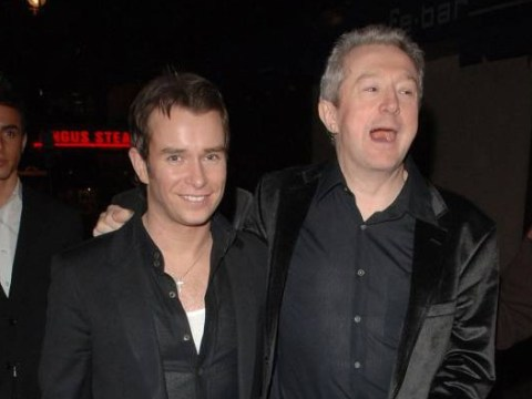 Louis Walsh shares his thoughts on Boyzone's Stephen Gately and Ronan Keating on the anniversary of Stephen's death