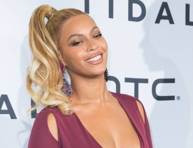 Beyonce is not as young as you think, according to dad Mathew Knowles |  Metro News