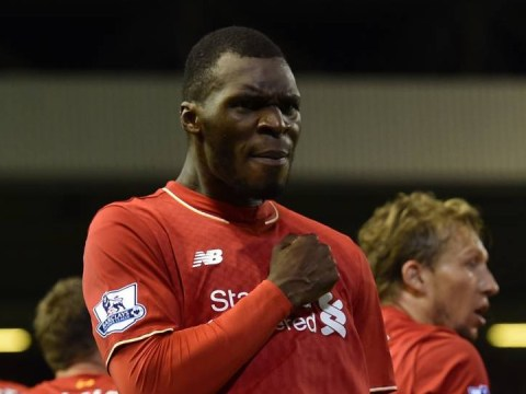 Chelsea refused to seal Christian Benteke transfer against Jose Mourinho's wishes – report