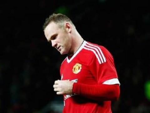 Transfer news: Wayne Rooney Man United exit talks, Chelsea pay up for Pierre-Emerick Aubameyang, Mauro Icardi Arsenal bid – reports