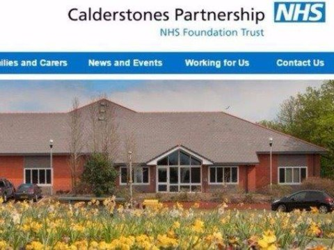 Last NHS hospital in England for people with learning difficulties will close