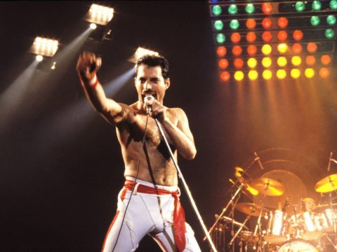 Quiz: As Bohemian Rhapsody turns 40 – how well do you know the lyrics?