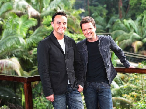 Ant and Dec are in need of some help in first trailer for I'm A Celebrity… Get Me Out Of Here