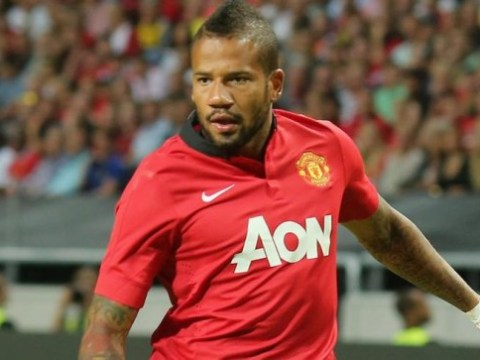 Manchester United flop Bebe refuses to rule out return to Old Trafford