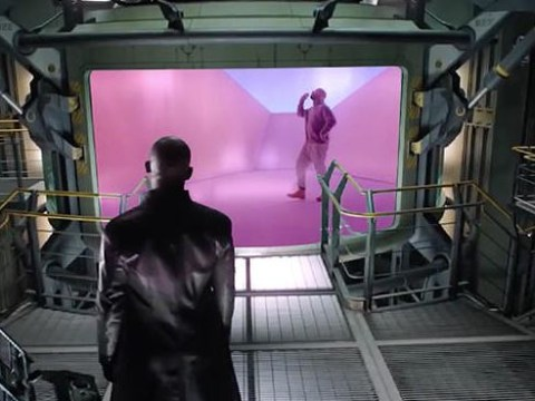 It's The Avengers/Drake Hotline Bling mashup you've all been waiting for