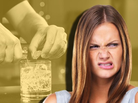 Gin is the most disgusting alcoholic beverage – here's why we all need to stop drinking it