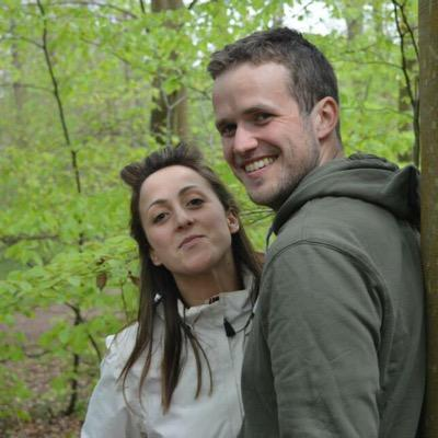 Natalie Cassidy engaged to EastEnders cameraman two years after split from Adam Cottrell