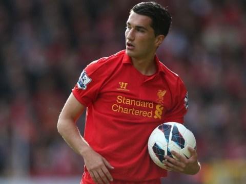 Liverpool eyeing surprise Nuri Sahin transfer – report