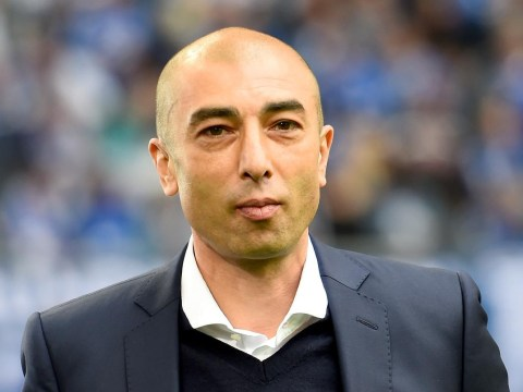 Roberto Di Matteo emerges as candidate to replace Brendan Rodgers at Liverpool – report