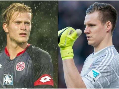 Liverpool weigh up transfers of Loris Karius and Bernd Leno to replace Simon Mignolet – report