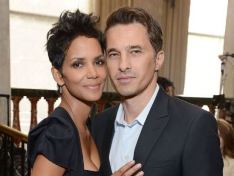 Halle Berry and Olivier Martinez have filed for divorce after two years of marriage