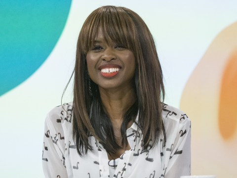 Who is June Sarpong? Twitter isn't sure so here's everything you need to know