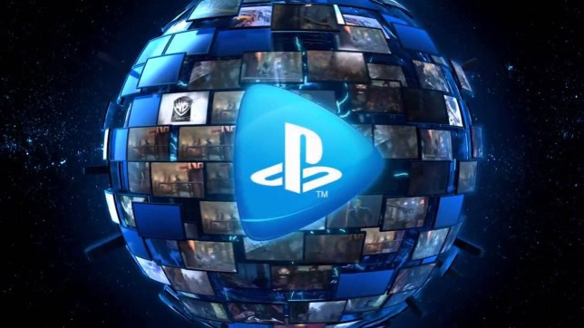 PlayStation Now - how is Sony's first streaming service?