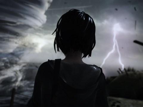Life Is Strange: Episode 5 review – Polarized