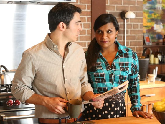 19 things you should know before dating a girl who's been single for ages