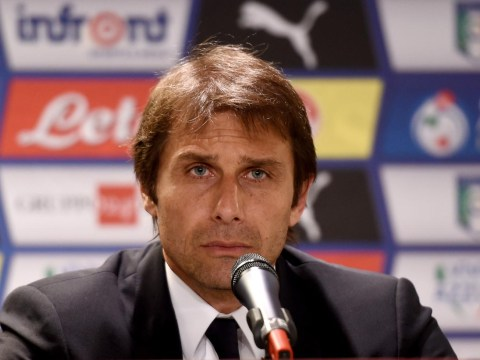Who could replace Jose Mourinho as Chelsea manager?