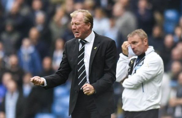 Five frightening facts that will shock every Newcastle United fan