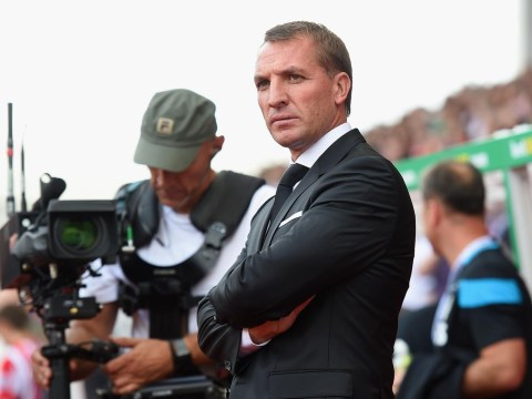 From Chelsea to England: where could sacked Liverpool manager Brendan Rodgers end up next?