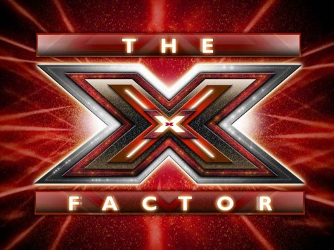 Here are the two acts who were eliminated from the latest X Factor