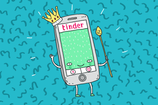 How does Tinder work? The secrets behind the dating app and how you