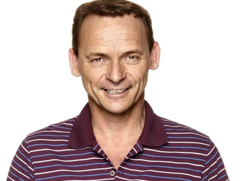 Billy Mitchell's seriously sexual lines turned off EastEnders fans