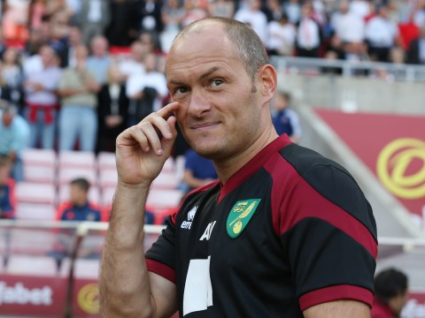 Four reasons why Norwich City can get a result against Arsenal