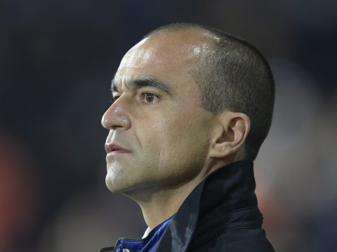 Roberto Martinez's naive and complacent Everton got what they deserved at Bournemouth