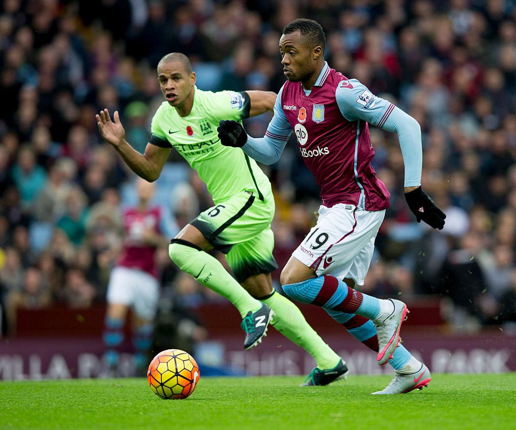Everton v Aston Villa: Five key battles that could define the match at Goodison Park
