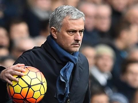 Chelsea transfer news: Blues desperate for Edinson Cavani, Sergi Roberto scouted, five-way battle for Rolando Mandragora – reports