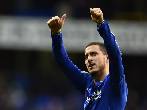 The good, the bad and the ugly: how Chelsea's players rated against Tottenham Hotspur